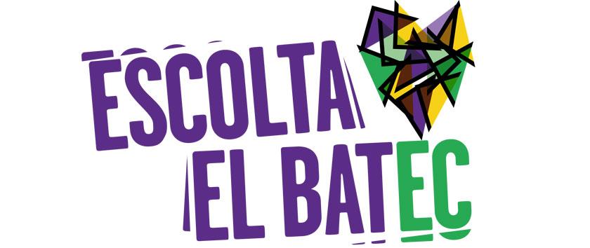 Logotip V Congres Escoltes Catalans