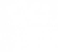 Logotip blanc quadrat Escoltes Catalans