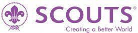 logotip WOSM