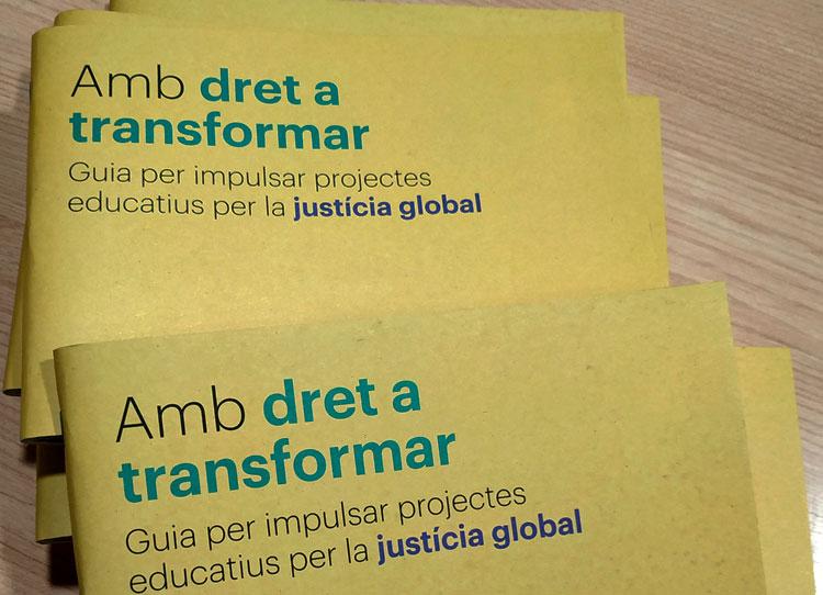 portada guia Amb dret a transformar