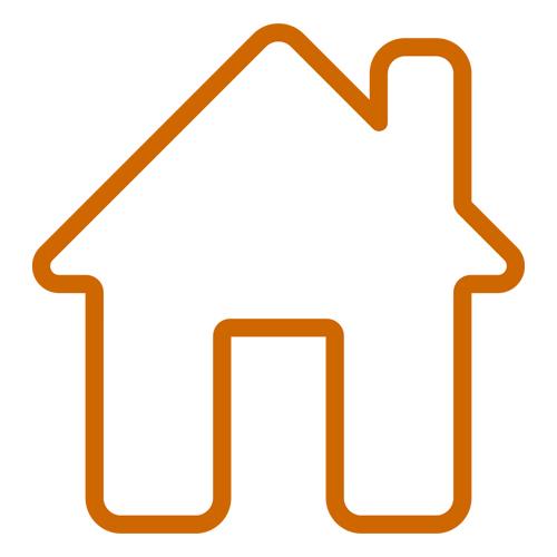 Icona del projecte Formació