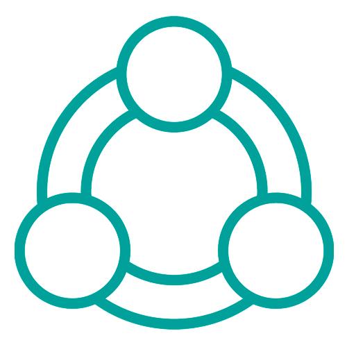 Icona del projecte Drets